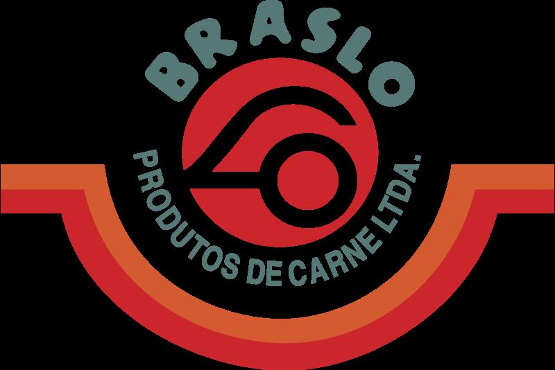 BRASLO vector