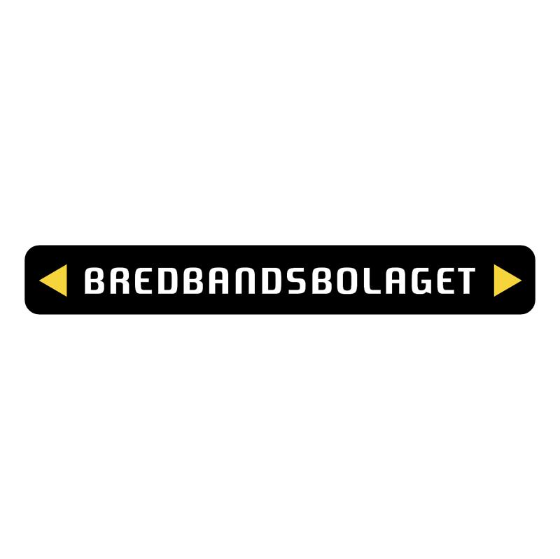 bredbandsbolaget vector