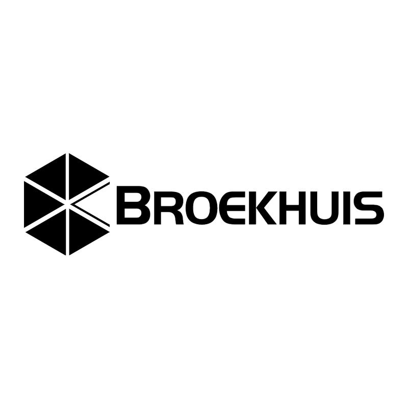 Broekhuis 51873 vector