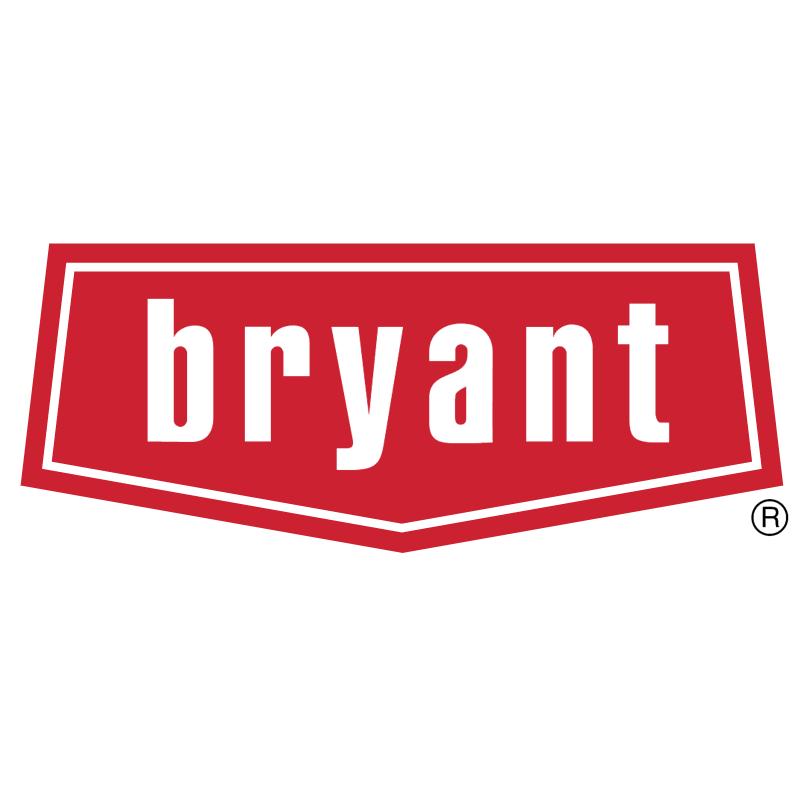 Bryant 31699 vector
