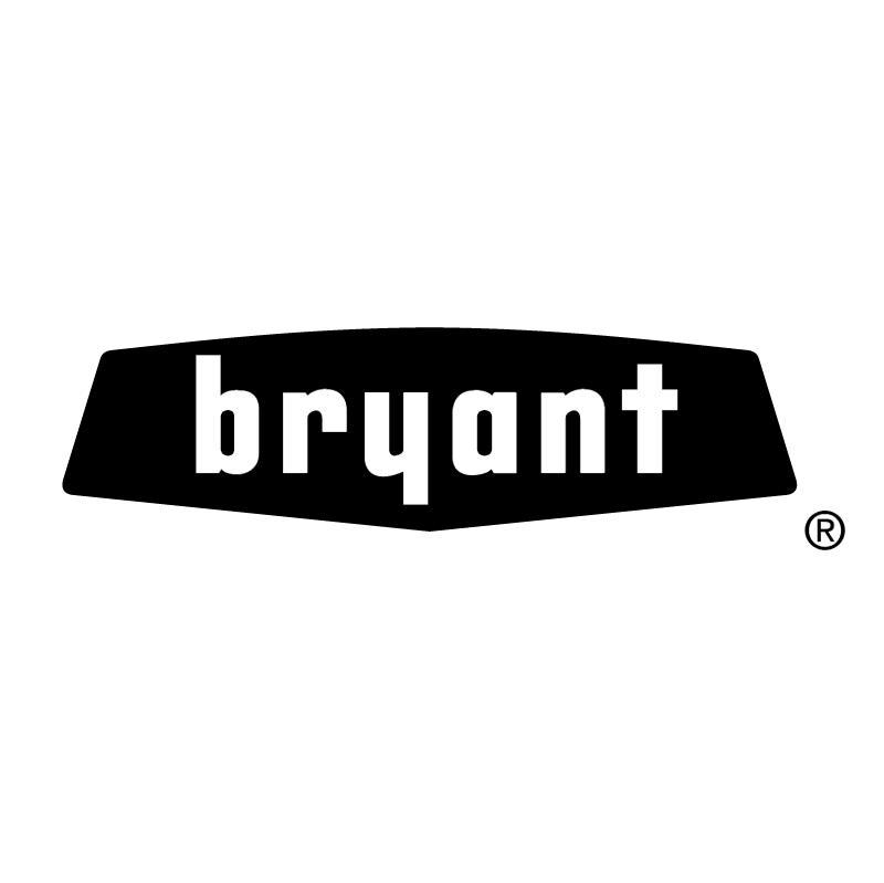 Bryant 47157 vector