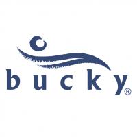 Bucky vector