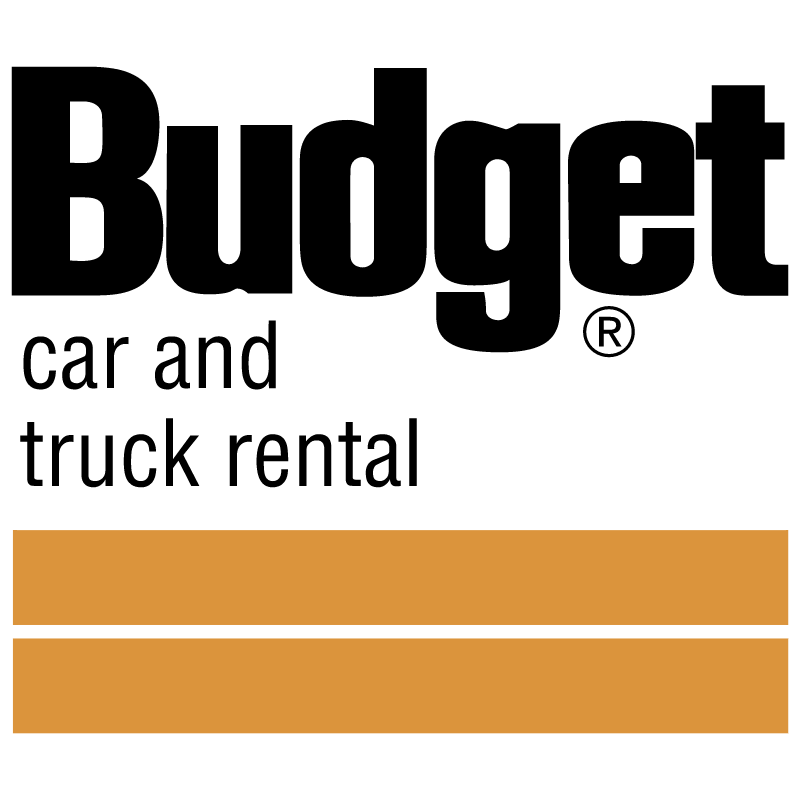 Budget 985 vector
