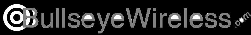 bullseyewireless vector