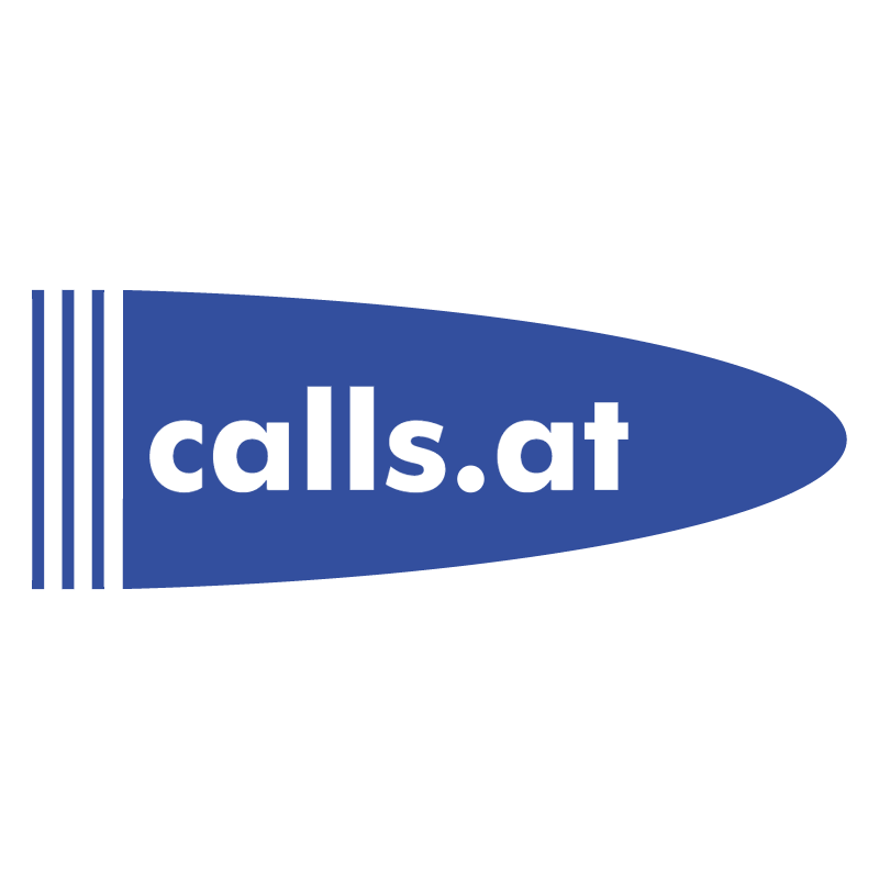 calls at vector