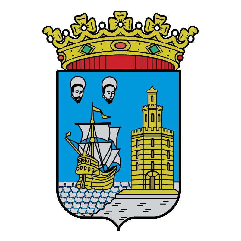Cantabria vector logo