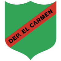 Carmelita 7872 vector
