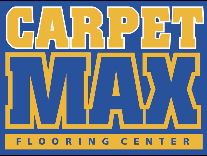 Carpet Max 2 vector