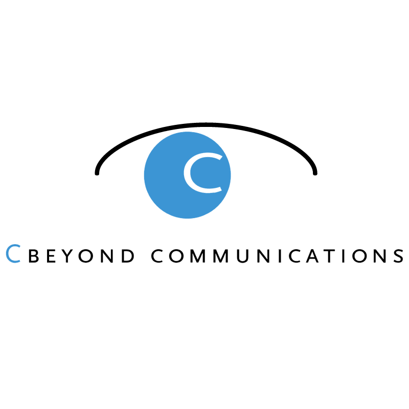 Cbeyond Communications vector