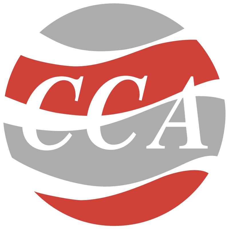 CCA vector