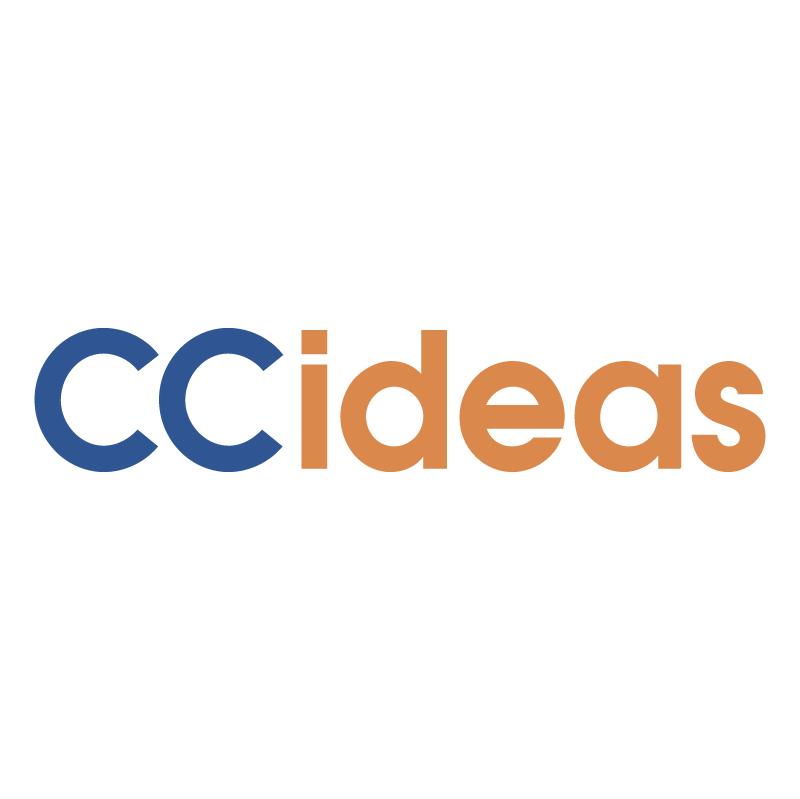 CCIdeas vector