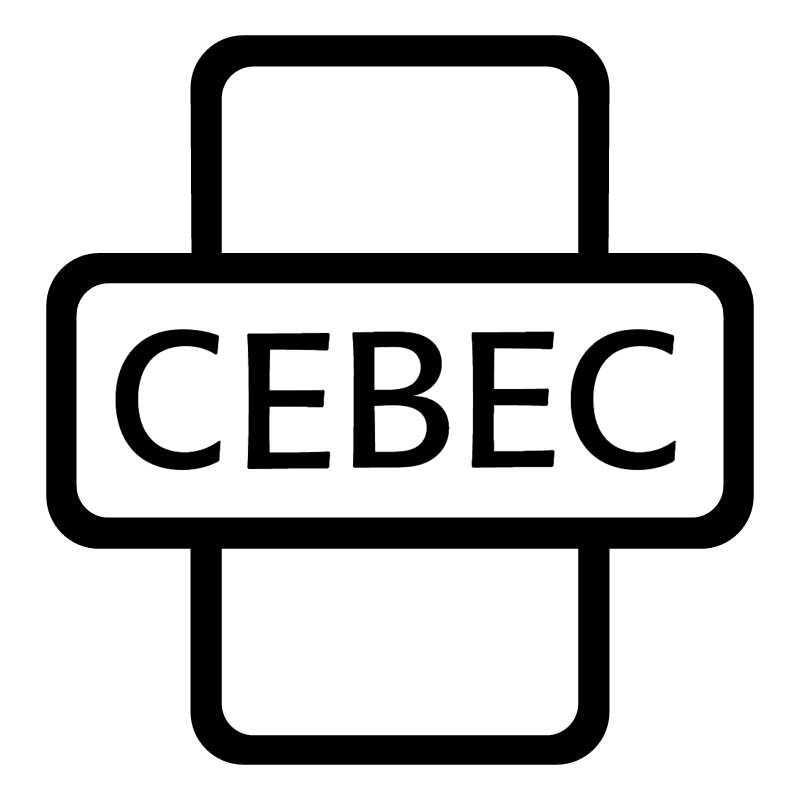 Cebec vector