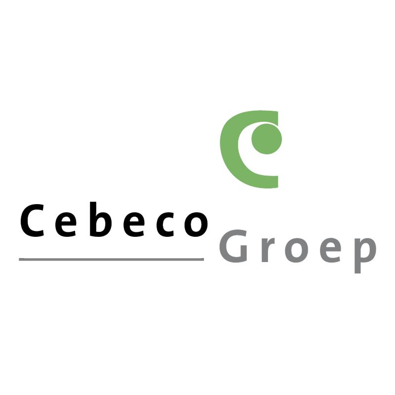 Cebeco Groep vector