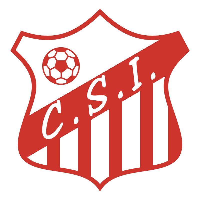 Centro Sportivo Internacional de Pao de Acucar AL vector logo