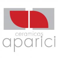 Ceramicas APARICI vector