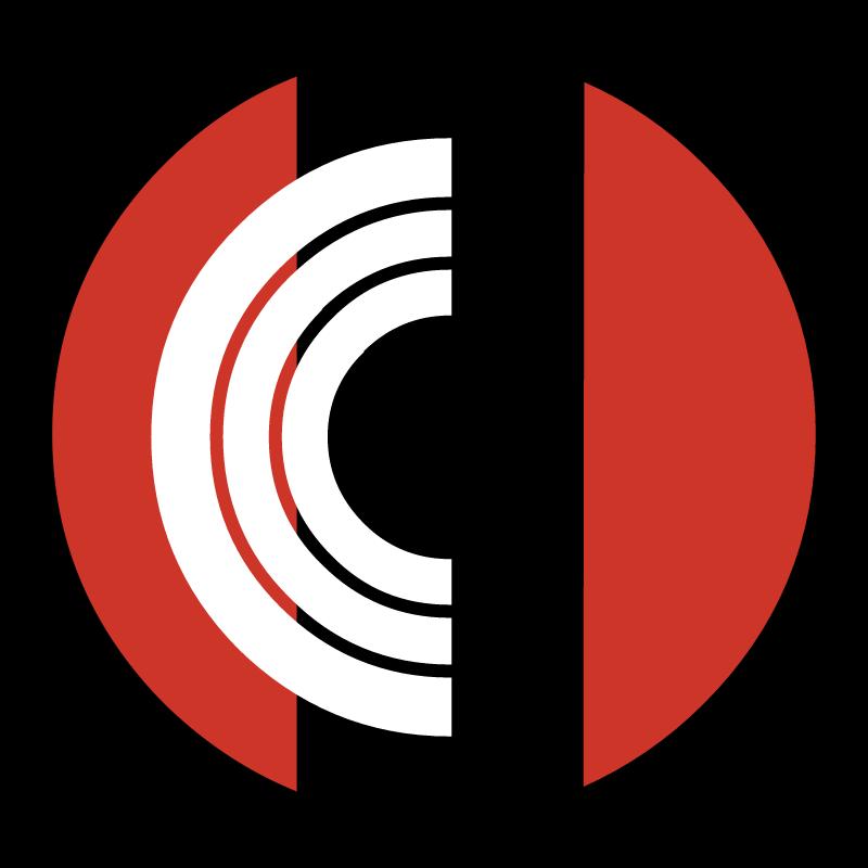 CERROC 1 vector