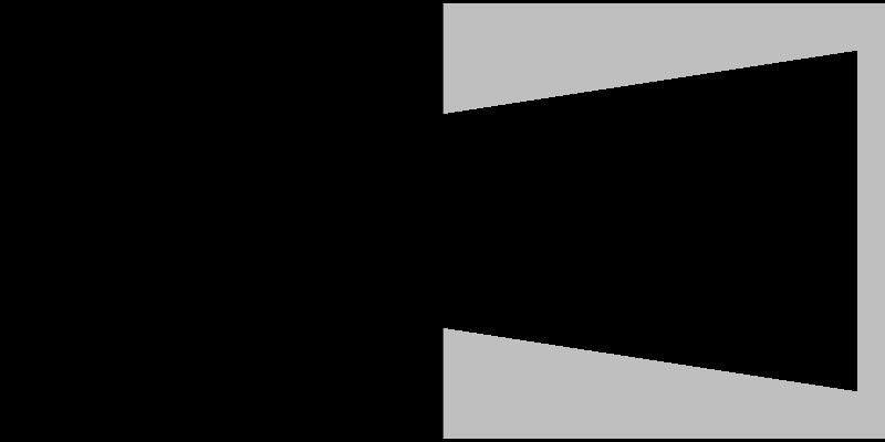 CHAMPION AUTO PARTS vector