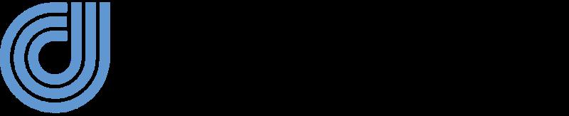 CHAMPION INTL 1 vector