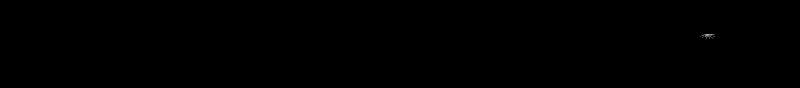 Chevrolet Prizm logo vector