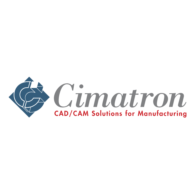 Cimatron vector