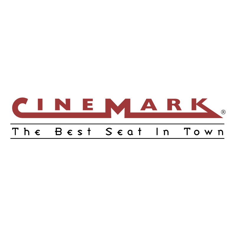 Cinemark vector