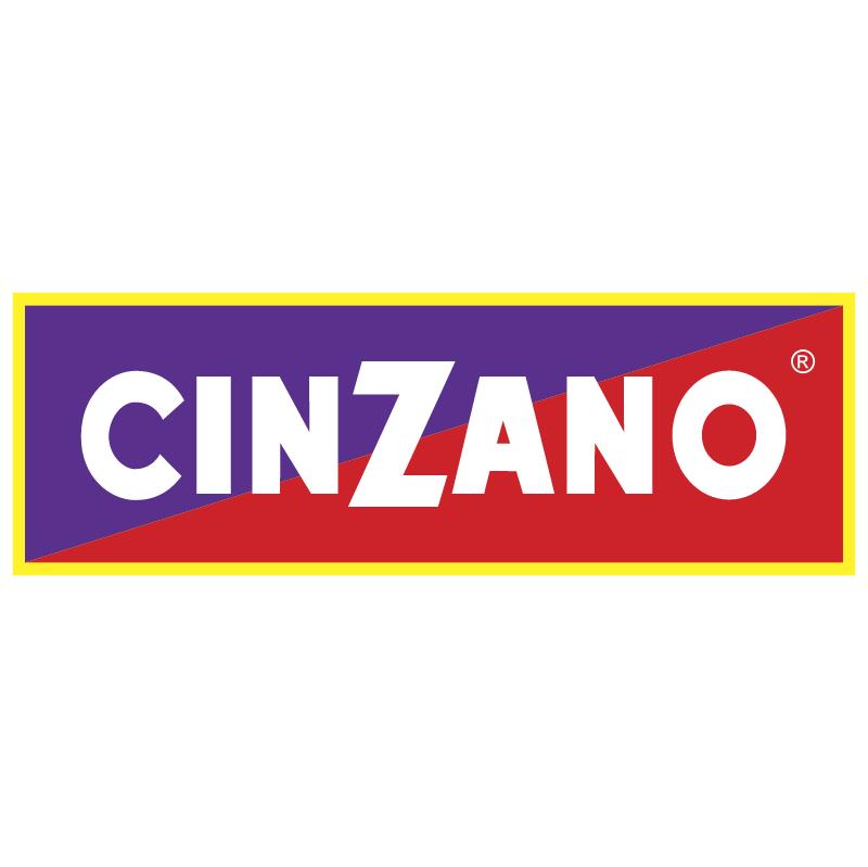 Cinzano 5191 vector
