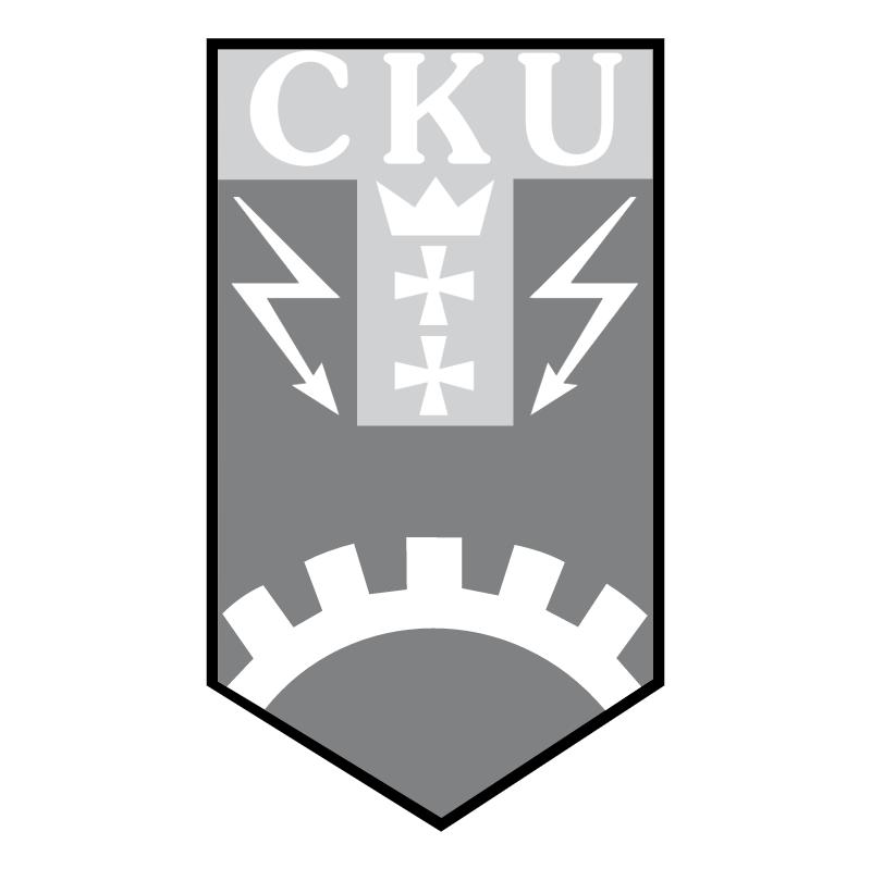 CKU vector