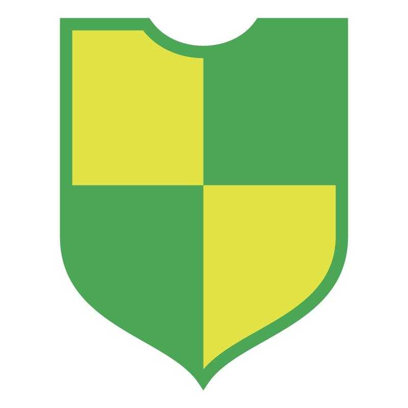 Club Union del Suburbio de Gualeguaychu vector