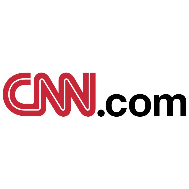 CNN com vector