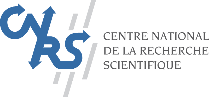 CNRS logo vector