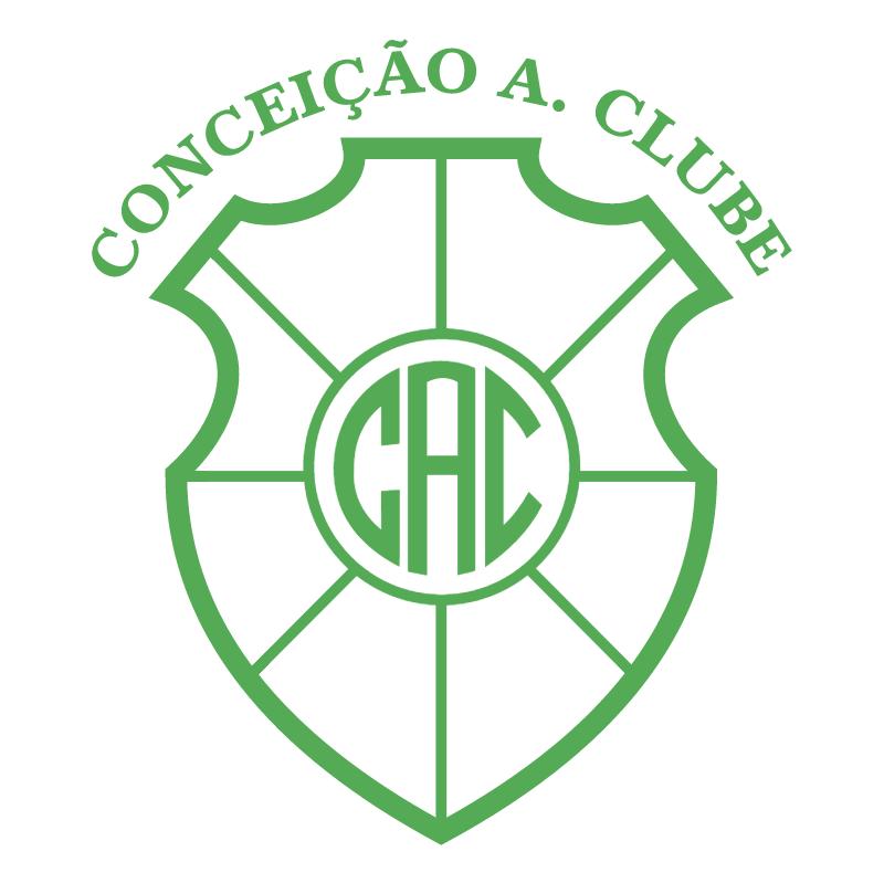Concecao Atletico Clube PB vector