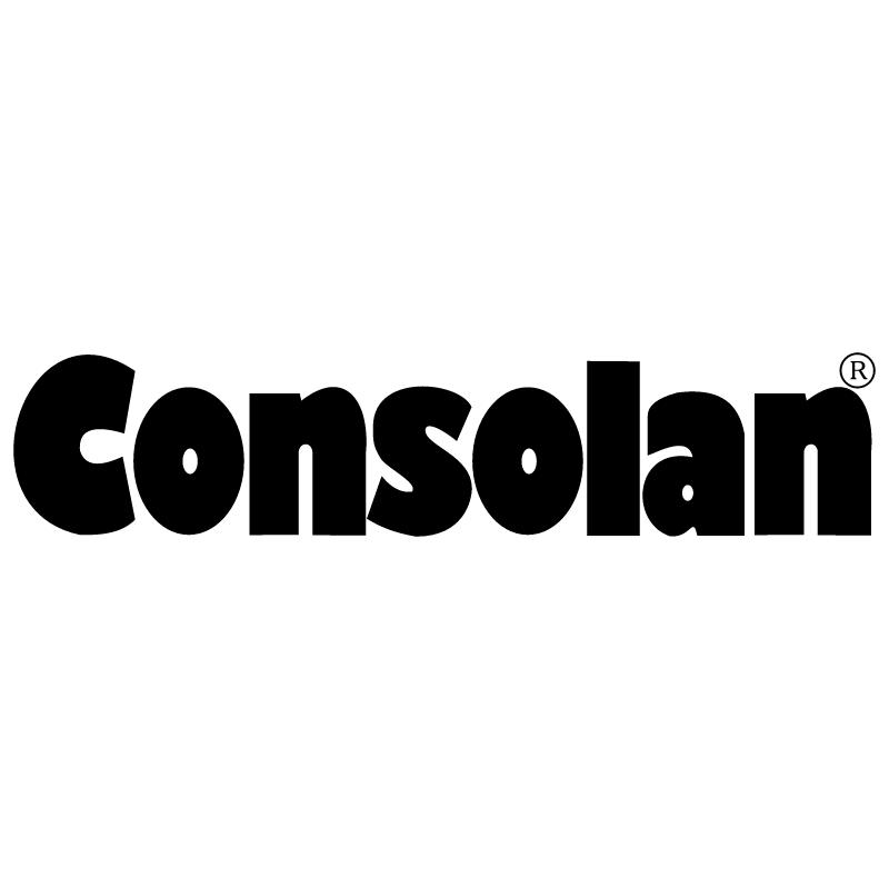 Consolan vector