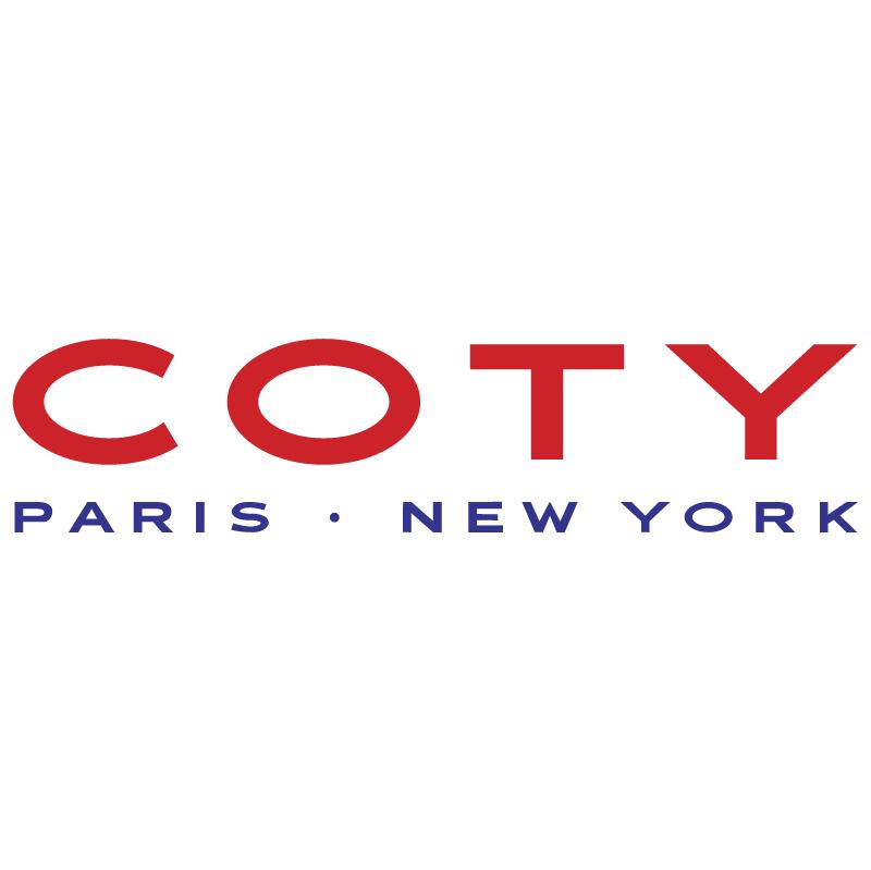 Coty vector