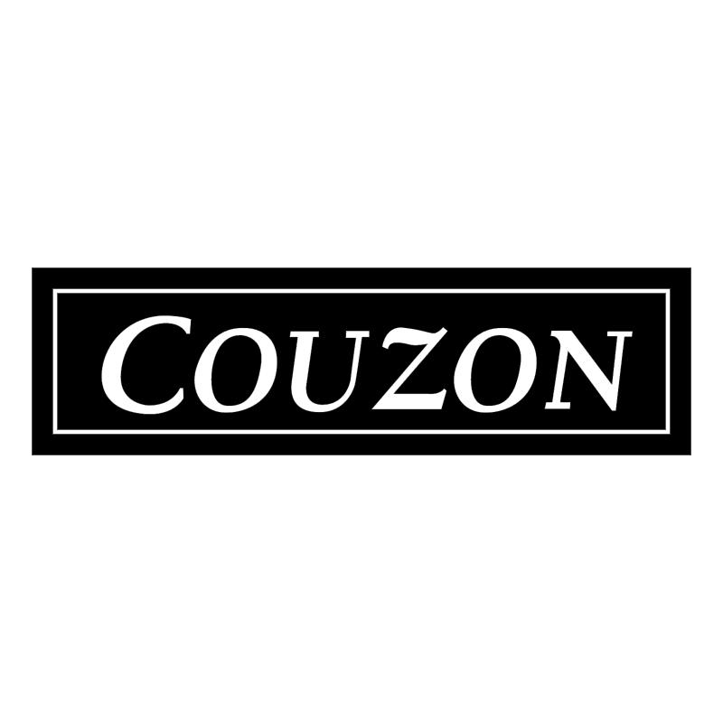 Couzon vector