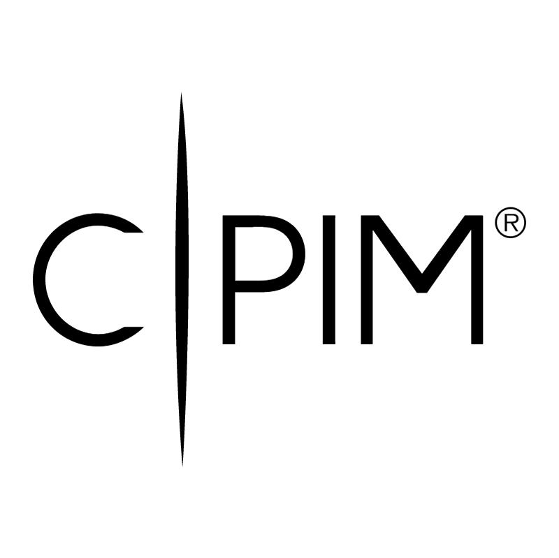CPIM vector