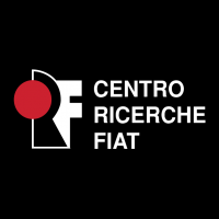 CRF vector
