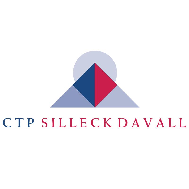 CTP Sillec Davall vector