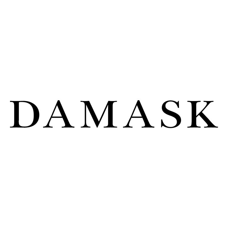 Damask vector