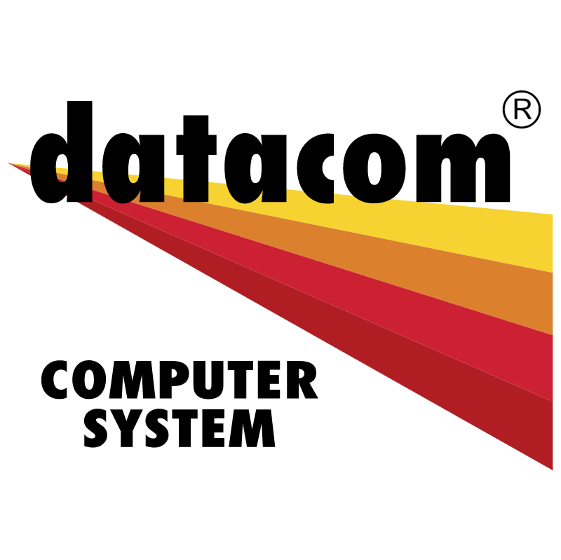 Datacom vector