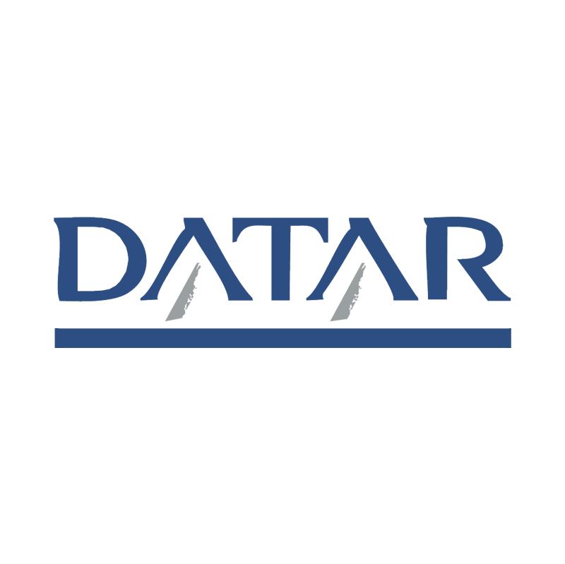 Datar vector