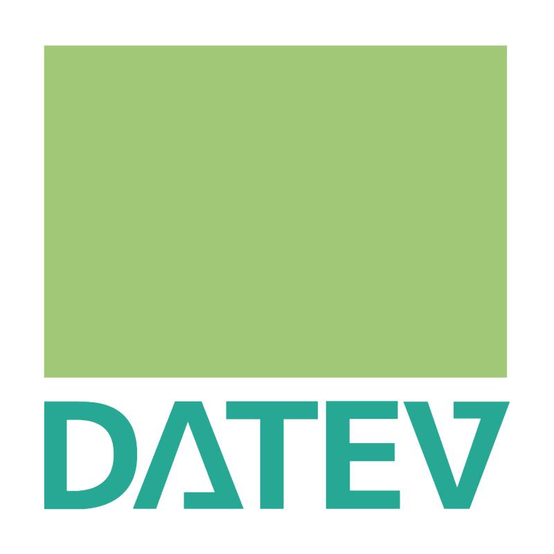 Datev vector