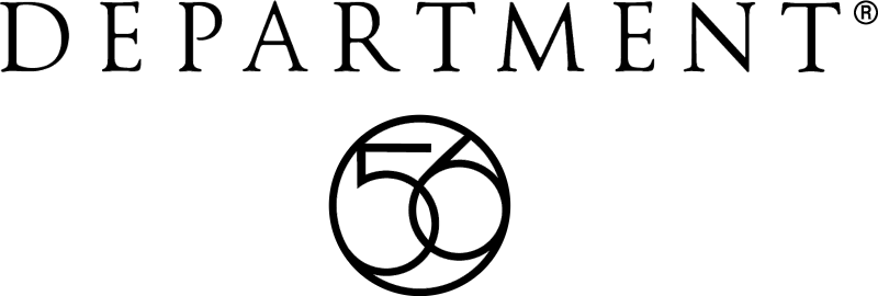 Department 56 vector