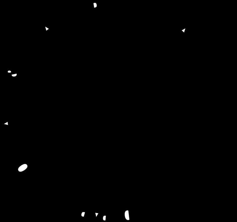 DEPT OF HUMAN SERVICES vector logo