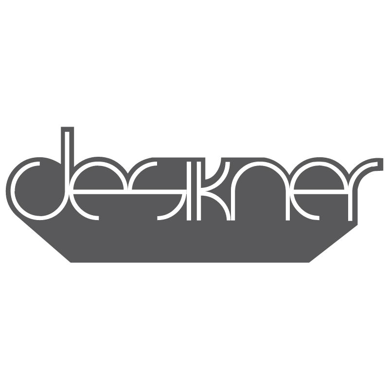 Desikner vector