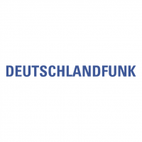 Deutschlandfunk vector