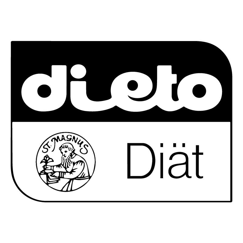 Dieto vector