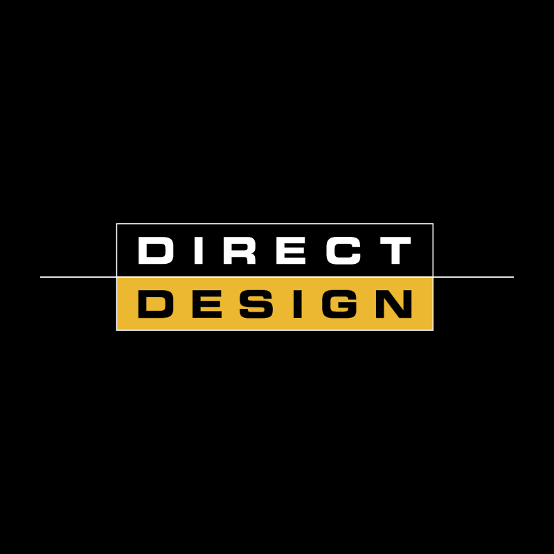directdesign studio vector