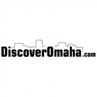 DiscoverOmaha vector