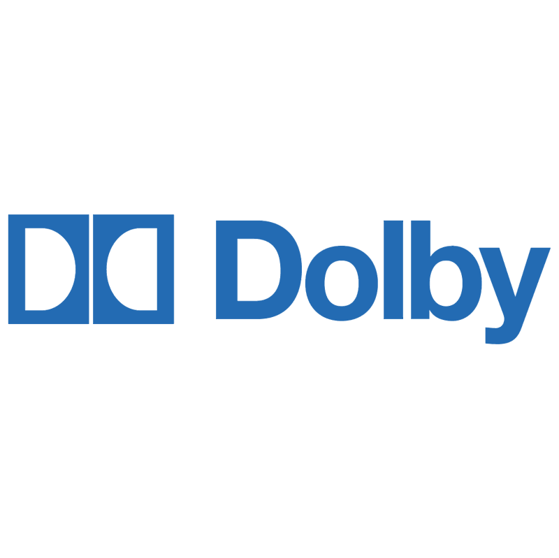 Dolby Laboratories vector