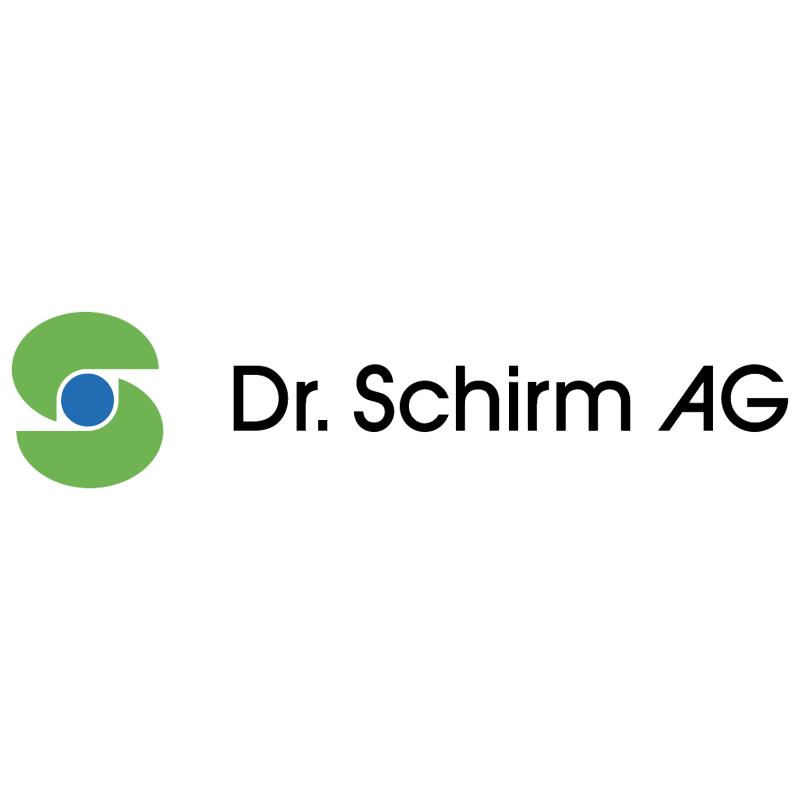 Dr Schirm vector